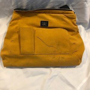Louis Vuitton Bags - Louis Vuitton Black monogram denim bag